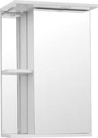 Зеркало-шкаф Style Line Николь 45/С