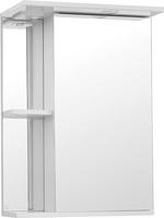Зеркало-шкаф Style Line Эко Стандарт Николь 50/С