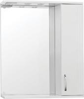Зеркало-шкаф Style Line Панда 75/С