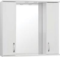Зеркало-шкаф Style Line Панда 80/С